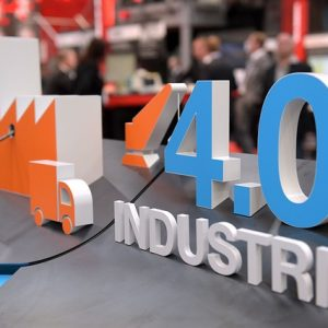 Industry 4.0 for Leaders