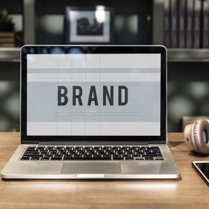 Building Emotive Brands to Attract to Attract the Right Consumer