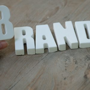 Corporate Branding How to Transform Your Organisation into an Influential Brand