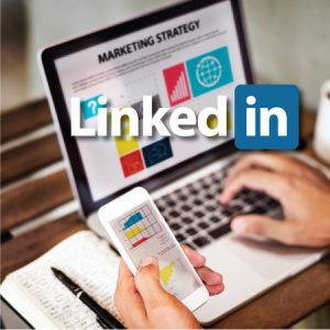 LinkedIn Ads Strategies to Generate More B2B Leads and Sales