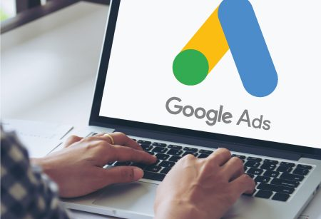 Google Search Ads Strategies to Double Up ROI by Fixing your Conversion Blockers
